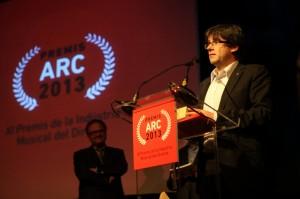 2013-premis-ARC-169