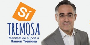 tremosa2