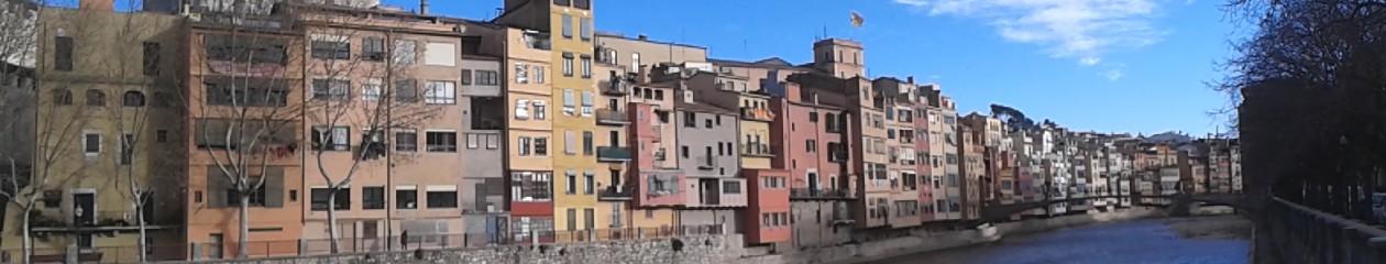 Carles Puigdemont | Bloc de notes i reflexions personals